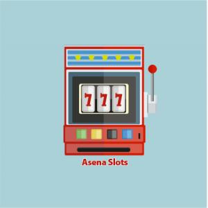 Asena Slots
