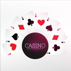 Casino Club Anbieter